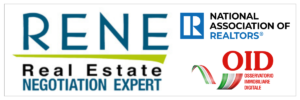 REAL ESTATE NEGOTIATION EXPERT – R.E.N.E.