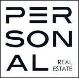 PERSONAL RE ®